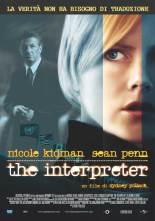 the-interpreter-movie-poster-