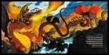 tendresdragons-